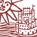 Friuli DOC 2019 icon