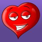 Doktor Aşk icon