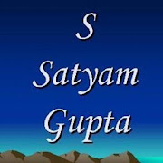 Satyam Gupta Youtube Channel