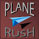Download Plane Rush For PC Windows and Mac