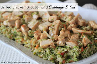 Photo: You can find this recipe by clicking the following link: http://time2save.co/8qAay  Disclosure:  I am a member of the Collective Bias®  Social Fabric® Community. This content has been compensated as part of a social shopper insights study for Collective Bias® and Tyson. #cbias #SocialFabric #MealsTogether.  As always all opinions are my own.