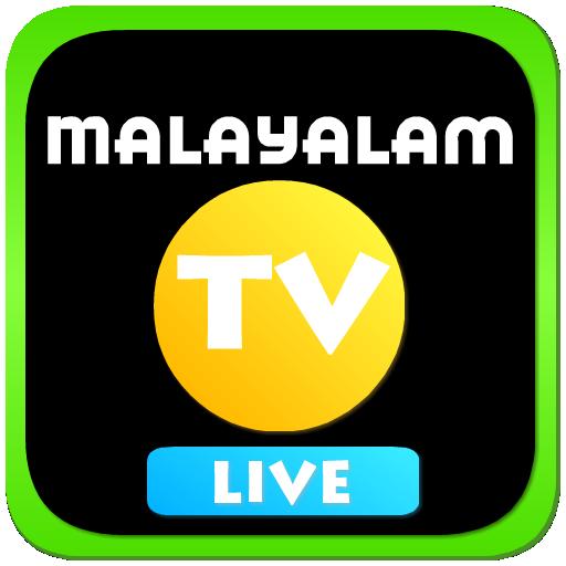 Hotstar Malayalam TV