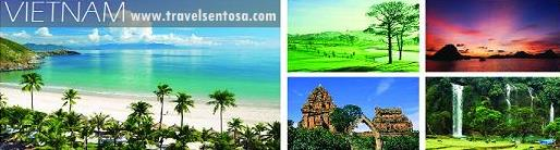 www.travelsentosa.com