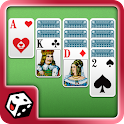 Solitaire free Android