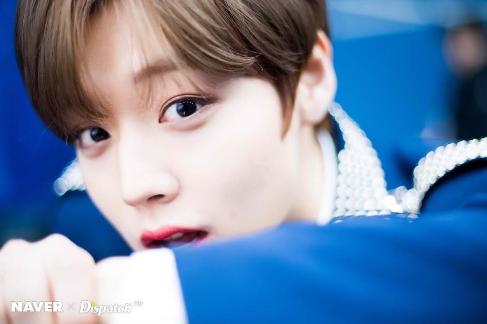 Jihoon-Brown-02