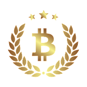 Bitcoin Currency Converter Free