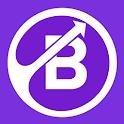 Bikayi: Whatsapp Catalogue and Make Business Easy icon