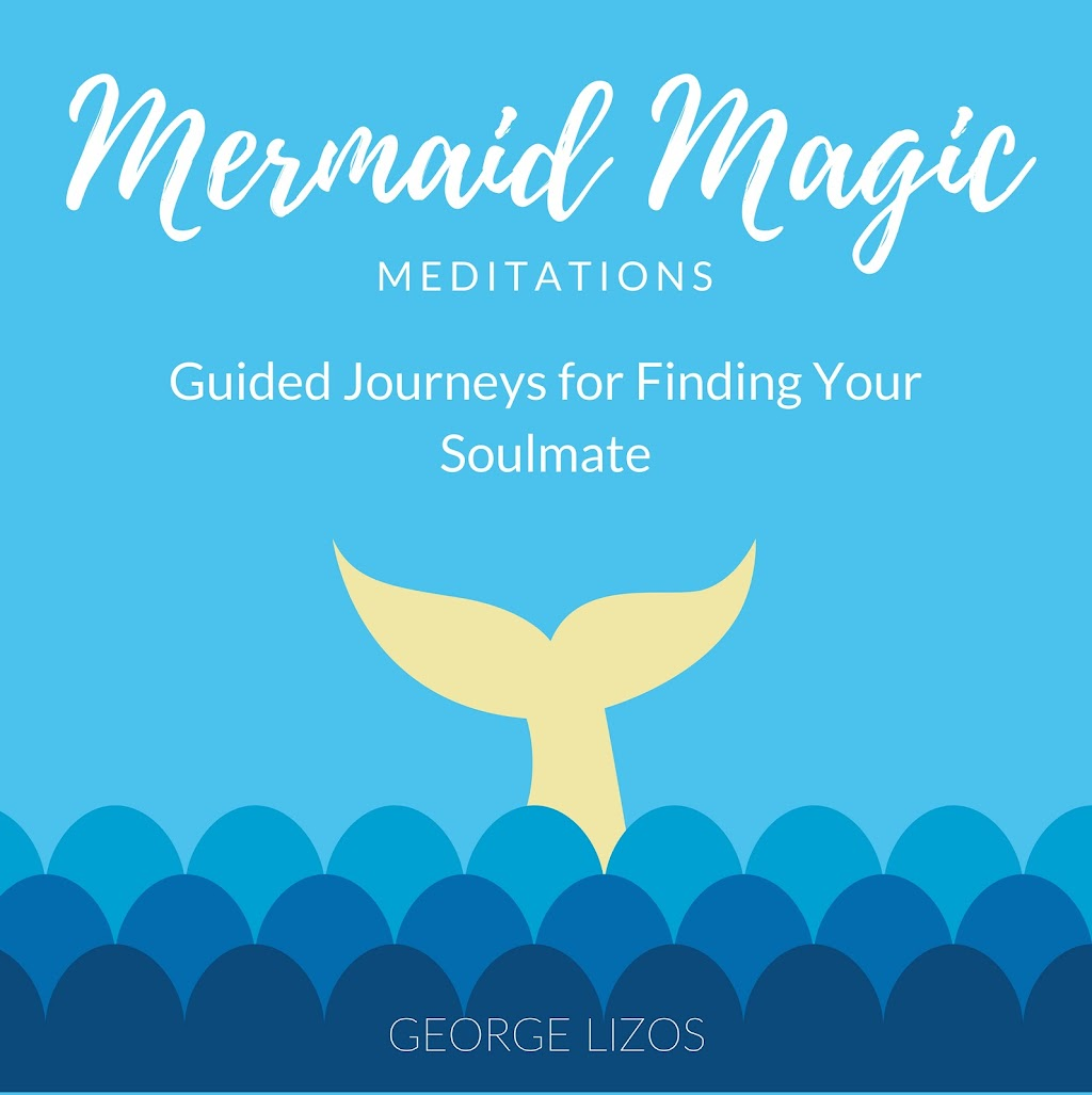 mermaid-magic-meditations-guided-journeys-for-finding-your-soulmate
