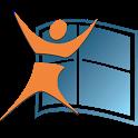 PharmacyPlus icon