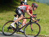 Lars Bak wordt ploegleider bij NTT Pro Cycling