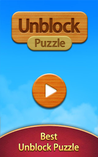 Unblock Puzzle - screenshot