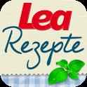 Lea Rezepte icon