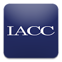 IACC Conference App icon