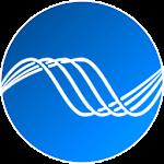 CEYD-A Türkçe Sesli Asistan 6.2.5.0