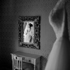 Wedding photographer Aleksandr Korobov (Tomirlan). Photo of 04.03.2018