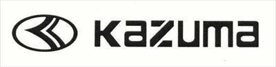 C:\Users\Никита\Desktop\kazuma-logo.jpg