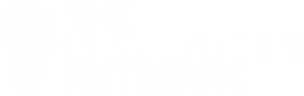 The Innovators Network Logo - transparent