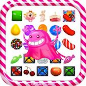 Guide:Candy Crush Jelly Saga