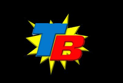 TalkBrunch LIVE!!