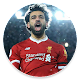 Mohamed Salah Liverpool - Gols e Lances for PC-Windows 7,8,10 and Mac