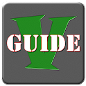 Guide for GTA 5: Tips icon