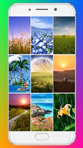 Summer Wallpaper 1.08 MOD Apk Download 1