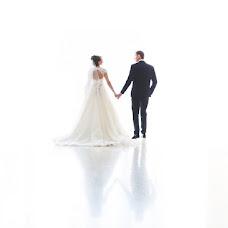 Wedding photographer Vlad Salikhov (vladeep). Photo of 10.11.2015