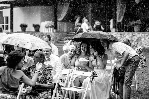 Wedding photographer Sergey Ulanov (SergeyUlanov). Photo of 02.08.2016