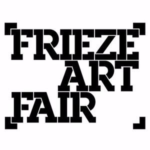 Frieze Art Fair 2018