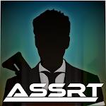 ASSRT Beta 0.91.1