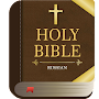 Holy Bible in Russian ( Offline ) APK icon
