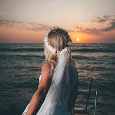 Vestuvių fotografas George Avgousti (geesdigitalart). Nuotrauka 08.05.2019