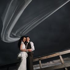 Wedding photographer Aleksandr Shayunov (Shayunov). Photo of 23.11.2017