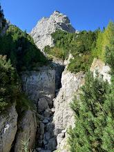 Photo: Valea Costilei