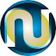 Download Nuovo Universo Sito Web For PC Windows and Mac