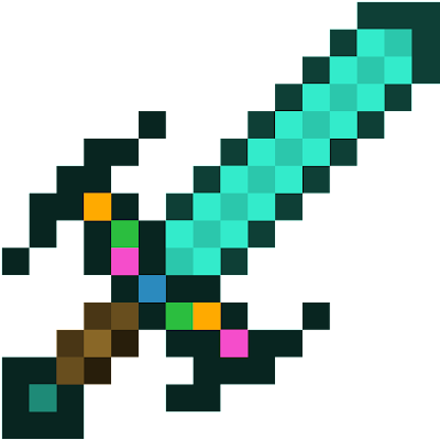 Mincraft_Story_Mode
