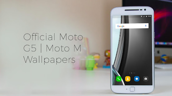 Moto G4 Play Wallpapers: G5 Plus - Apps On Google Play