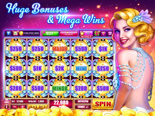 ud83cudfb0 Slots Craze: Free Slot Machines & Casino Games  screenshots 7