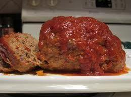 All Day Miracle Meatloaf Recipe