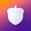 TPBank Savy icon