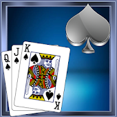 Tải Spades Magic APK