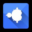 Mandelbrot Explorer icon