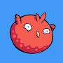 Pichon The Bouncy Bird  Cute Puzzle Platformer временно бесплатно