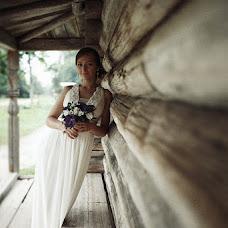 Wedding photographer Anton Kuzmin (AntonKuz). Photo of 11.06.2014