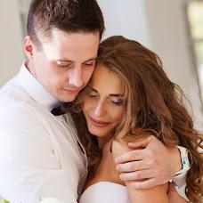 Wedding photographer Tatyana Minceva (MTina). Photo of 01.11.2015