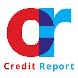 Credit Report file APK Free for PC, smart TV Download
