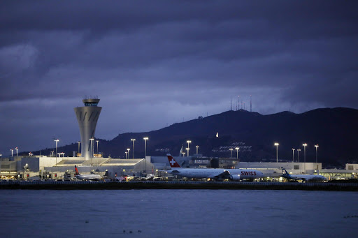 San Francisco Airport To Offer Free COVID-19 Vaccinations
