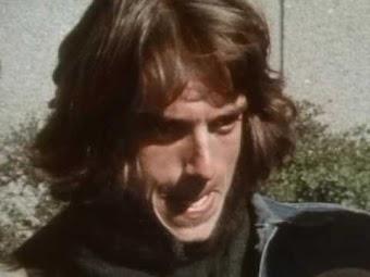 Beat Club, Folge 68 (26.06.1971)