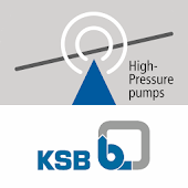 KSB Select & Compare