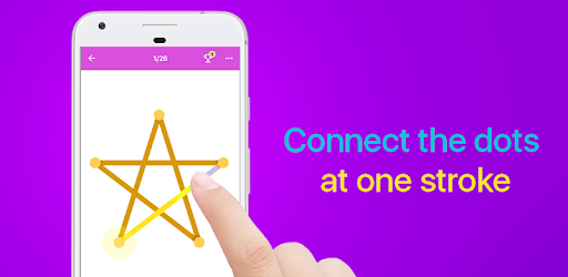 1LINE – One Line with One Touch for PC
